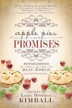Apple-Pies-and-Promises_w2x3-360x541