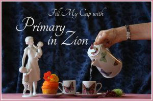 MT-Primary-in-Zion