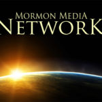 MormonMediaNetwork